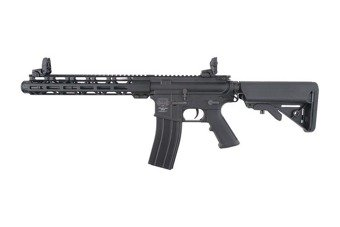 Alloy Series Mk. II Carbine Replica - Black (OUTLET)