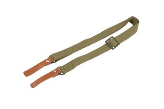 Tactical Sling for AK Replicas - Olive Drab